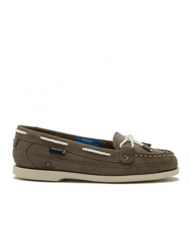 SHOES ALCYONE LADIES