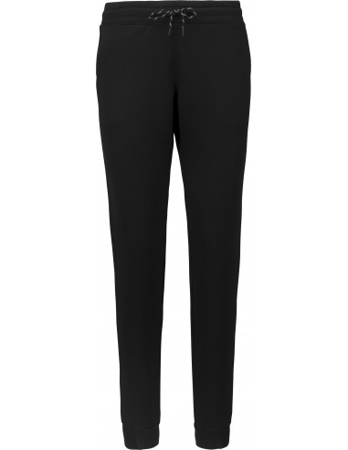 PA1009 - Trouser ladies